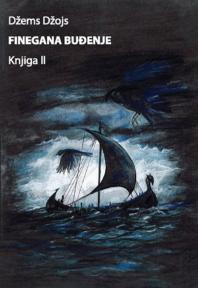 Finegana buđenje: knjiga II