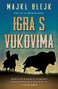 Igra s Vukovima