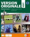 Version Originale vert, udžbenik i radna sveska (novo)