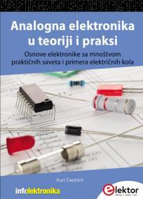 Analogna elektronika u teoriji i praksi