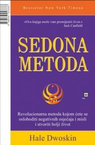 Sedona metoda