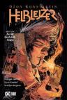 Helblejzer 1: Pečat ljudskih beda