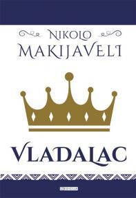 Vladalac