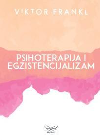 Psihoterapija i egzistencijalizam