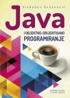 Java i objektno-orijentisano programiranje