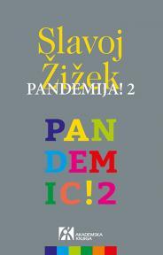 Pandemija! 2: Hronika izgubljenog vremena