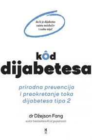 Kod dijabetesa