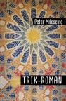 Trik-roman