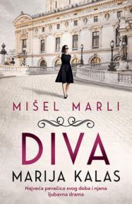 Diva: Marija Kalas