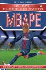 Najbolji fudbaleri sveta: Mbape