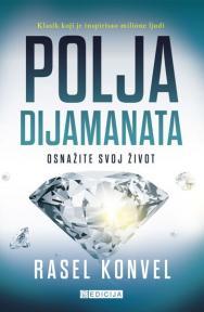 Polja dijamanata