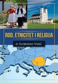 Rod, etnicitet i religija