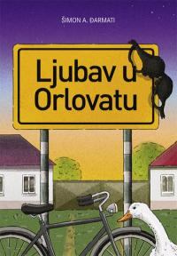 Ljubav u Orlovatu