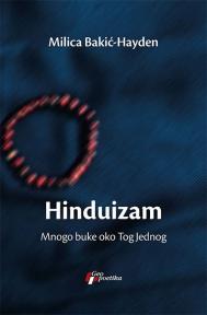 Hinduizam: Mnogo buke oko Tog Jednog