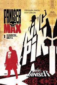 Panišer Max 1