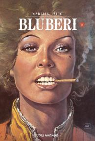 Bluberi 5