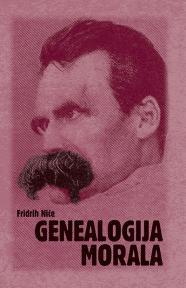 Genealogija morala