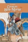 Tornjevi Boa-Morija: Treći tom