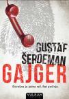 Gajger