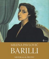 Milena Pavlović Barilli