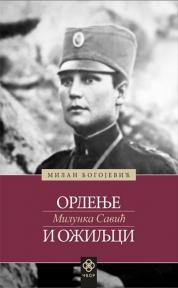 Ordenje i ožiljci: Milunka Savić