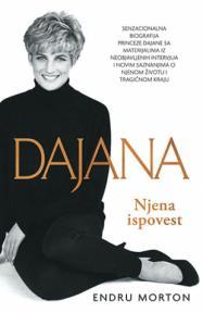 Dajana: Njena ispovest