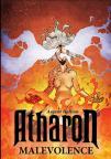 Atharon: Malevolence