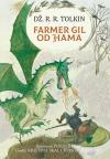 Farmer Gil od Hama