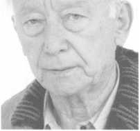 Miroslav Milosavljević