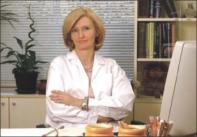 Jasminka Komnenović