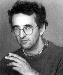 Roberto Bolanjo