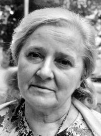 Mira Alečković