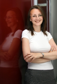 Ana Atanasković