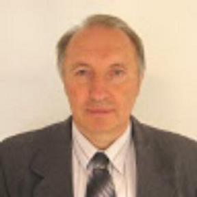 Radiša Ćirković