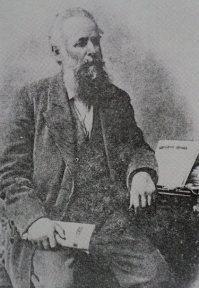 Vasa Pelagić