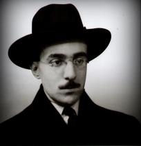 Fernando Pesoa