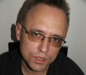Petar Grujičić