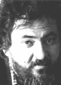 Vojislav Despotov