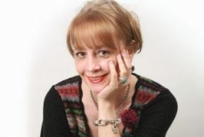 Marija Jovanović