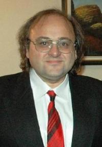 Vladimir Jagličić