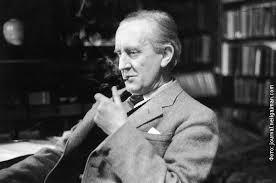 Dž.R.R.Tolkin