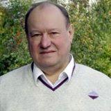 Arkadij Petrov