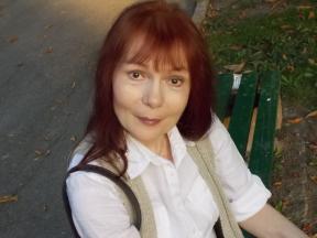 Zorica Bajin Đukanović