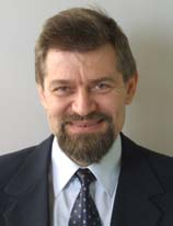 Ninoslav Nikićević