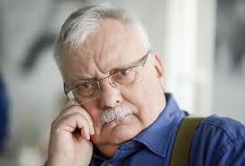 Andžej Sapkovski