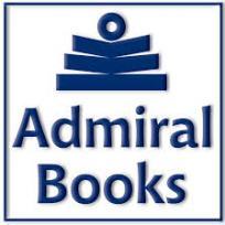 Admiral Books