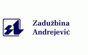 Zadužbina Andrejević