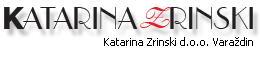 Katarina Zrinski