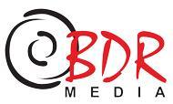BDR Media