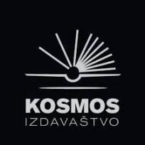 Kosmos izdavaštvo